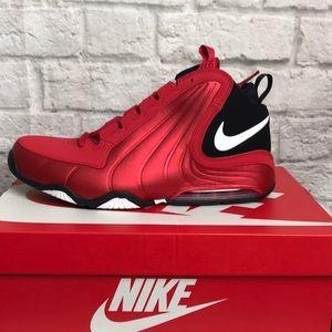 Nike Air Max Wavy Sneaker Shoes Sz 11 Men's NWB